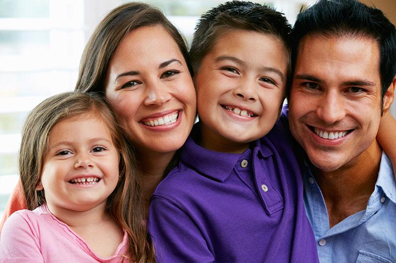 Family Dentistry in Tarzana